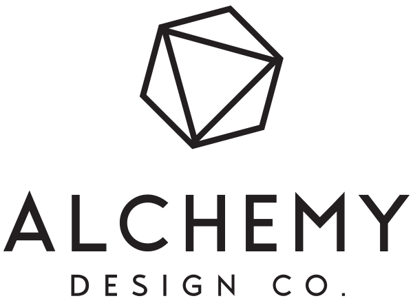 Alchemy Design Co.